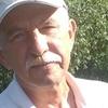 Igor, 53, Zhukov