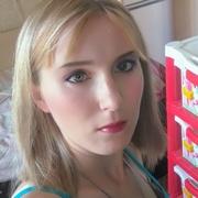 Наталия, 27, г.Энгельс