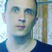 Константин 39 Киров