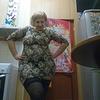 Нат, 35, г.Новосибирск