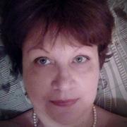 Ирина, 54, г.Тамбов