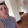 Styopa Glumov, 21, Cherepanovo