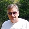 Игорь, 56, г.Ивано-Франковск