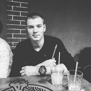 Дмитрий, 28, г.Светлоград