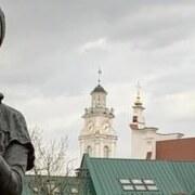 Александр 25 Витебск
