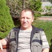 Алексей, 49 лет, Дева, Самара