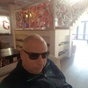Josh, 45, г.Херсон