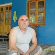 BESO 59 Телави