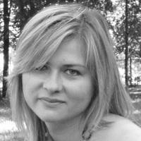Альбина, 27 лет, Весы, Москва