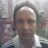 Кирилл Овсянников, 49 лет, Стрелец, Москва