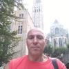 Александр Жук, 41, г.Эвергем