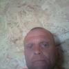 олег, 41, г.Одесское