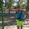 Denis, 34, Izyum