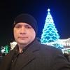 Вячеслав, 33, г.Воронеж