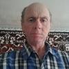 kolay, 53, г.Донской