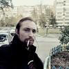 Евгений30, 30, г.Орел