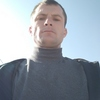 Женя Абросимов, 32, г.Севастополь