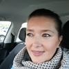 Оксана, 42, г.Дортмунд