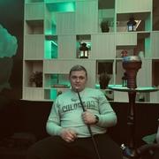 Влад, 25, г.Армавир