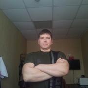 Тема Чернаков, 34, г.Иркутск