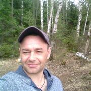 саша, 37, г.Брянск