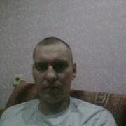 Александр 35 лет (Весы) Оричи