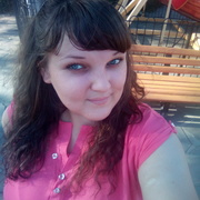 Анастасия, 25, г.Астрахань