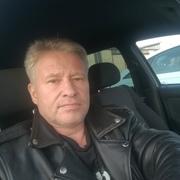 егор худяков 55 Челябинск