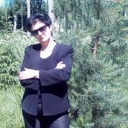 Ирина., 53, г.Таруса