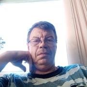 Александр Семин 28 Нижний Новгород