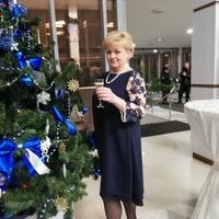 Татьяна, 50 лет, Дева, Москва
