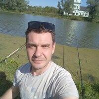 Александр, 34 года, Дева, Подольск