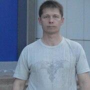 Михаил, 51, г.Ашитково