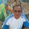 азат, 36, г.Агидель