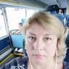 Елена, 40, г.Дмитров