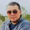 Jenis, 44, Astana