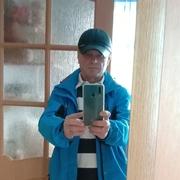 Gera 52 Мурманск