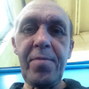 bogdan, 47, г.Салават