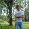 Павел, 31, г.Невель
