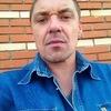 Андрей, 45, г.Буинск