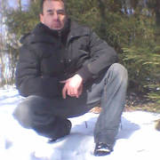 Willi Metzger 47 Бонн