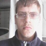 игорь, 25, г.Голышманово