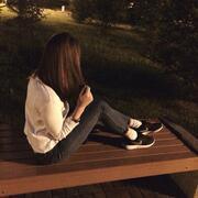 татьяна 24 года (Козерог) Одесса
