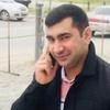 kamol, 30, г.Новый Уренгой