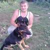 Владимир, 41, г.Белая Калитва