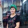 Марина, 30, г.Усть-Каменогорск