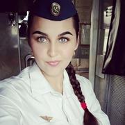 Елена, 21, г.Минск