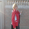 Ekaterina, 35, г.Брянка