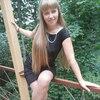 Наталья, 39, г.Казань