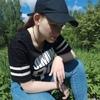Ксения Пак, 18, г.Екатеринбург